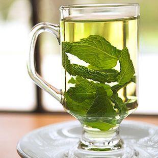 5 sposobów na wykorzystanie torebek po herbacie