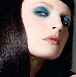Letni makijaż według Nars