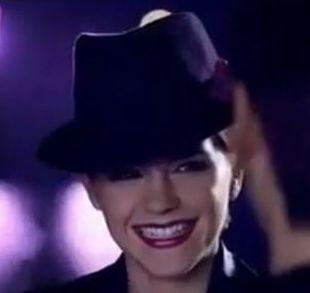 Emma Watson w reklamie perfum Lancôme (VIDEO)