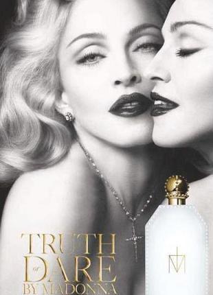 Madonna niczym gwiazda starego kina