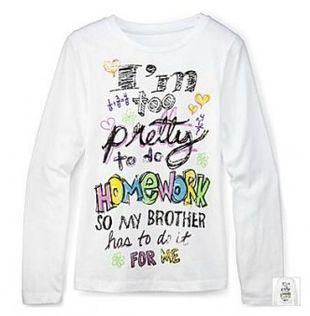 Koszulka marki J.C. Penney wywołała burzę w mediach (VIDEO)