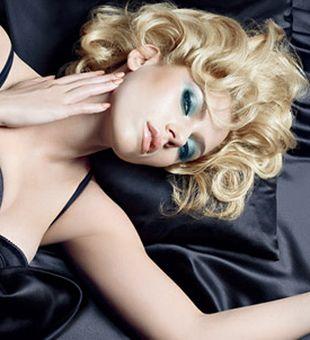 Scarlett Johannson twarzą Dolce&Gabbana