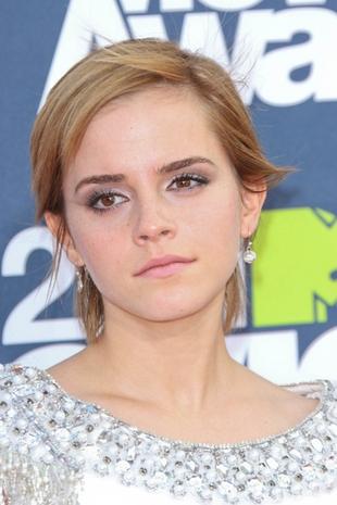 Emma Watson niewinna w Marchesie