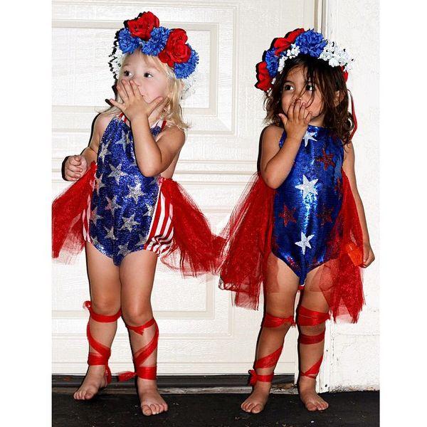 Ever i Ava - poznajcie najmodniejsze bliźniaczki w sieci