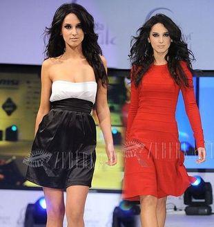 gala moda i styl