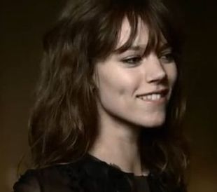 Freja Beha Erichsen w kampanii marki Valentino (VIDEO)