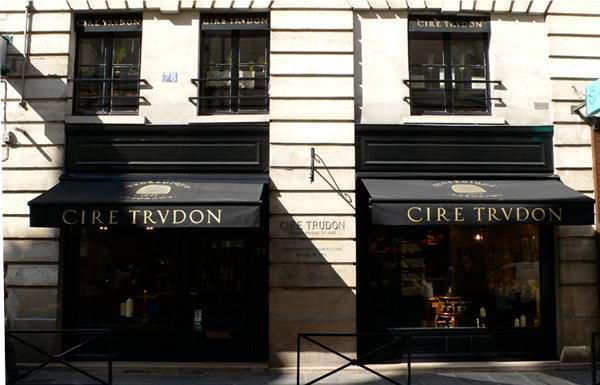 Cire Trudon