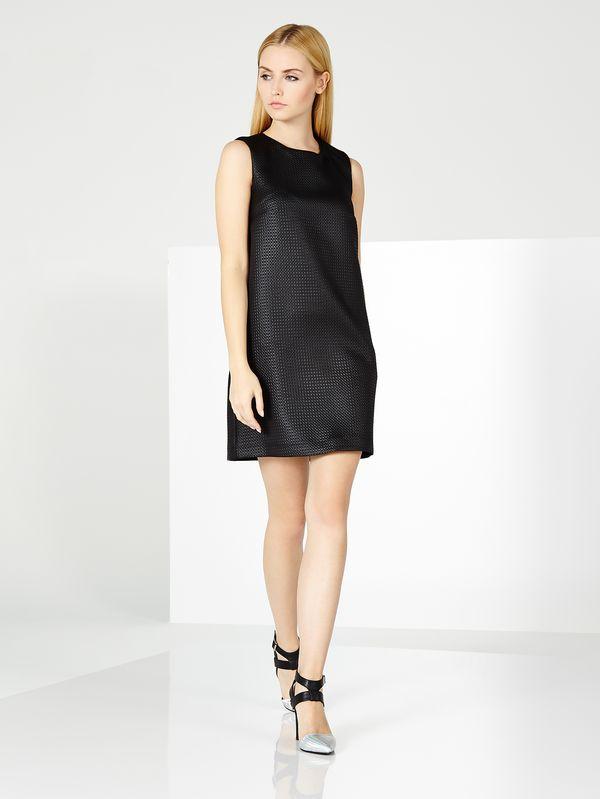 Imprezowe sukienki - propozycje Mohito (FOTO)