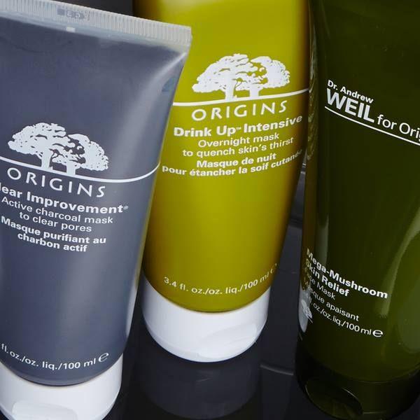 Kosmetyki Origins nareszcie do kupienia w Polsce! (FOTO)