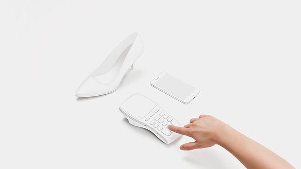 Ułatw sobie życie - kupuj telefonem!