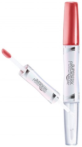 SuperStay Powergloss Maybelline