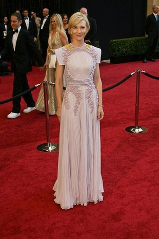 Cate Blanchett w Givenchy Couture (FOTO)