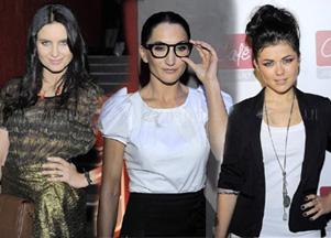 Gwiazdy promują Polsat Cafe (FOTO)