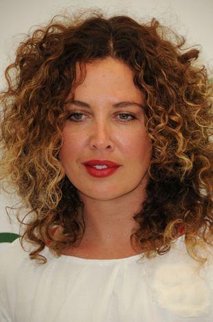 Kosmetyki do włosów Tary Smith (FOTO)