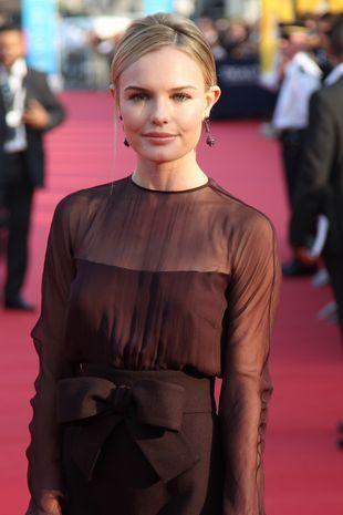 Kate Bosworth w Valentino (FOTO)