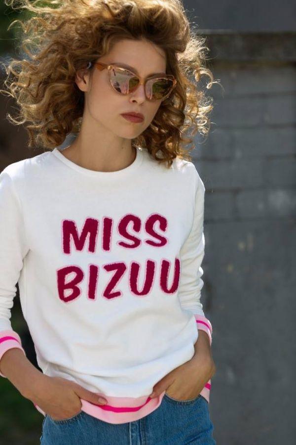 Zobaczcie kolejną świetną kolekcję Bizuu - Après-Midi (FOTO)