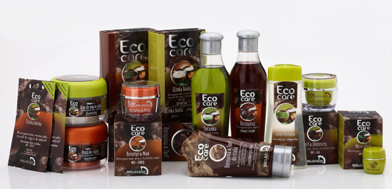 Eco Care Bielenda