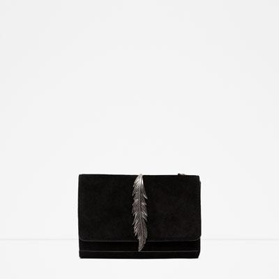 Zara Gift Edit -