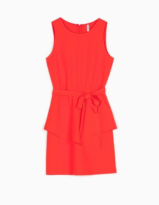 Wyprzedaż w Stradivariusie - Modne sukienki na lato 2016...