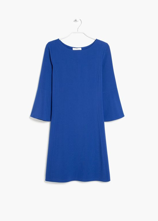 Mango sukienki na lato - Przegląd oferty sieciówki (FOTO)
