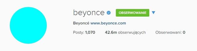 15 najpopularniejszych kobiet na Instagramie (FOTO)