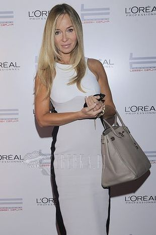 Joanna Przetakiewicz w sukience od Stelli McCartney (FOTO)