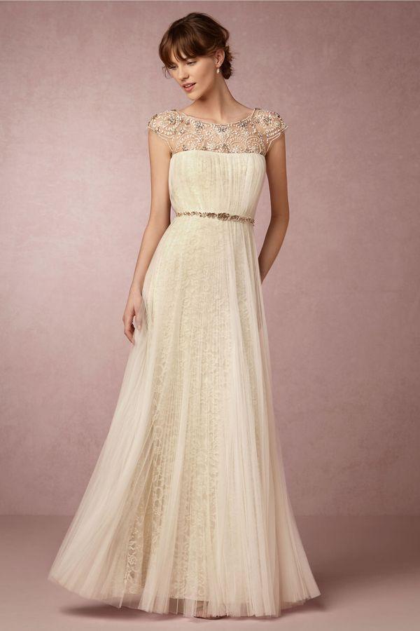 Marzy Ci się ślub w sukni od Marchesy? (FOTO)
