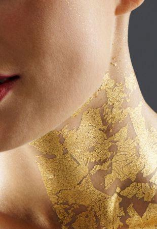 Nie zaniedbuj skóry szyi!