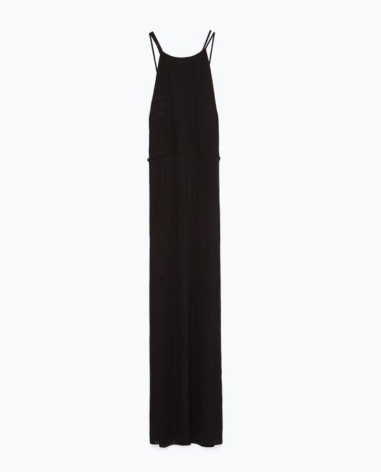 Zara Online - Kobiece akcenty w nowościach na czerwiec