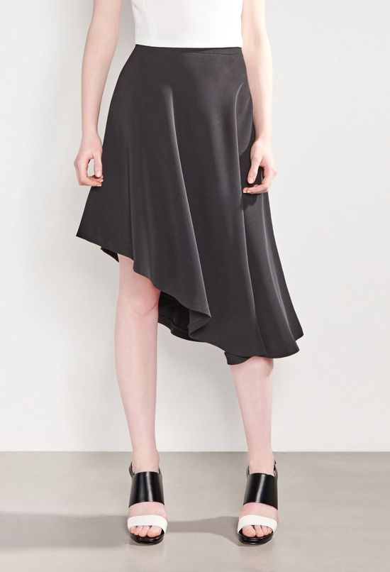 Reserved Concept - Limitowana, elegancka kolekcja na wiosnę