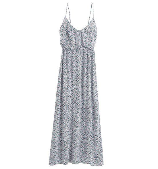 Promod Sea, Style & Sun - Nowa kolekcja na lato 2016