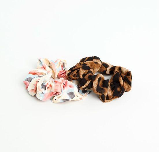 Dodatki do letnich stylizacji - przegląd oferty Pull&ear