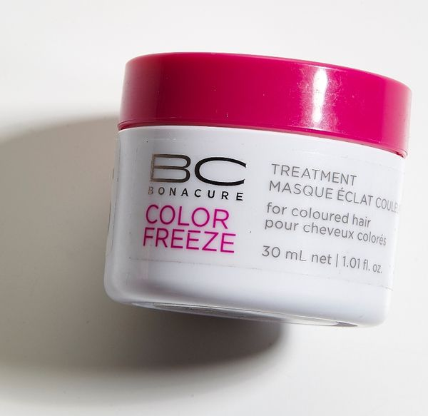 JOY BOX make up - już jutro wznowienie sprzedaży! (FOTO)