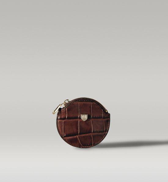 Ekskluzywne propozycje prezentów na święta od Massimo Dutti