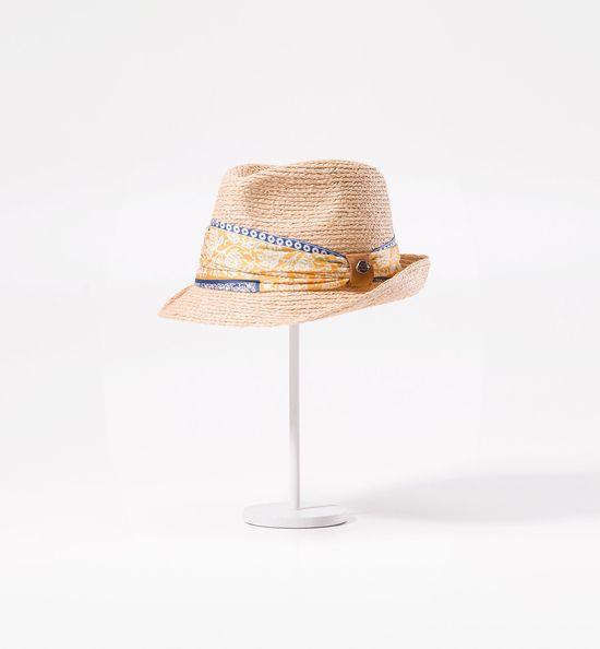 Massimo Dutti - Plażowa kolekcja na lato 2015 (FOTO)