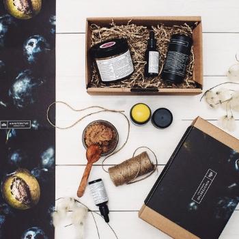 20 zestawów świątecznych pod choinkę. Zrób swoim bliskim wyjątkowy prezent