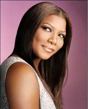 queen by queen latifah