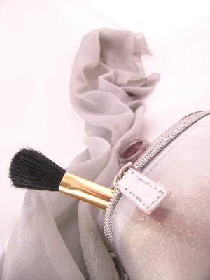 W sprawie Waszych kosmetyczek