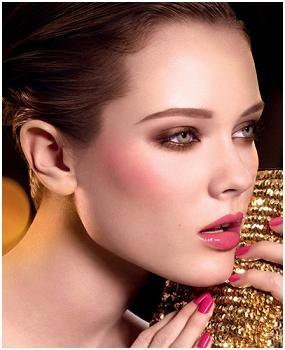 Kultowe odcienie lakierów od Chanel