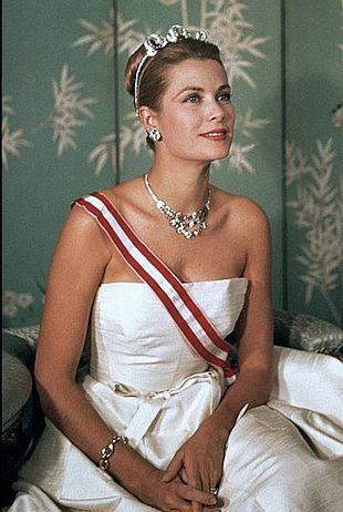 Cartier świętuje swoje 100-lecie