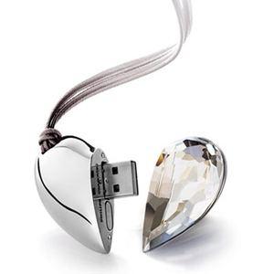 Bardzo praktyczna biżuteria