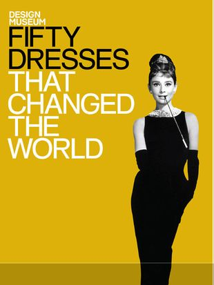 Sukienki, które zmieniły modę