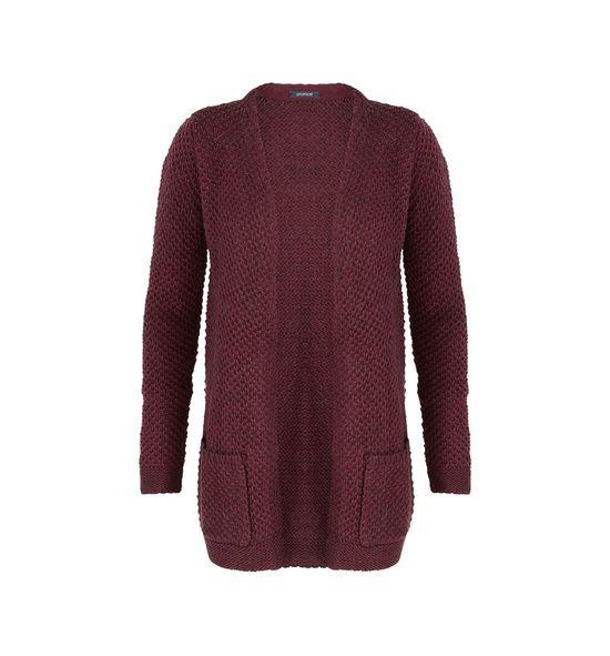Promod Mój ciepły sweter - Nowa kolekcja dla fanek swetrów