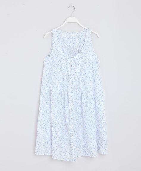 Oysho Blue Dream - Nowa urocza kolekcja z błękitem w tle