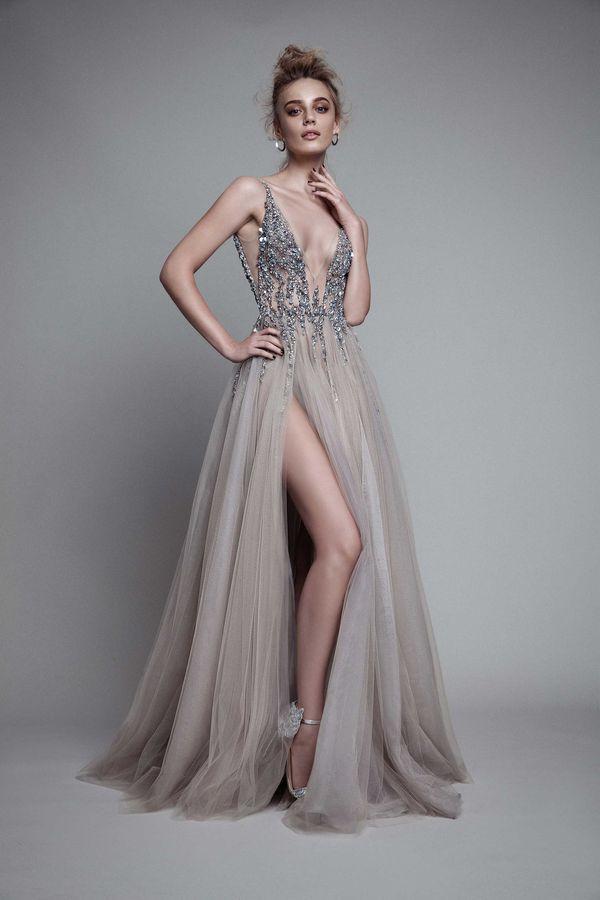 4745547d7ae Berta Bridal to nie tylko przepiękne suknie ślubne (FOTO)   Zeberka