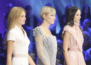Finał Top Model 2 (FOTO)