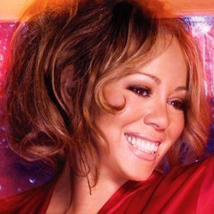 Kolekcja Mariah Carey dla HSN (FOTO)