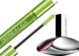 kosmetyki, twoja kosmetyczka, ulubione kosmetyki, wasza kosmetyczka, peeling, pielęgnacja, makijaż