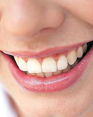 Do dentysty chodzimy dwa razy częściej niż do ginekologa