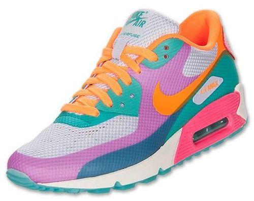Sportowe buty na lato 2015